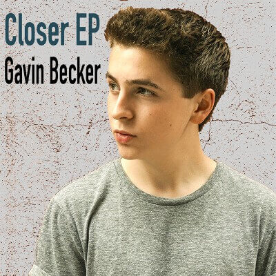Home Gavin S Site