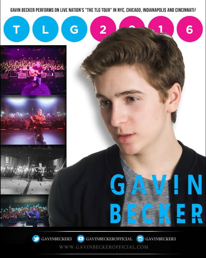 gavin-becker-tlg-2016